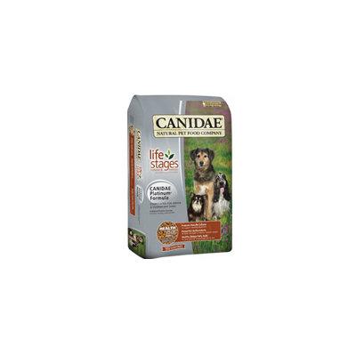 Phillips Feed & Pet Supply Canidae Platinum Senior Dry Dog Food 15 lb