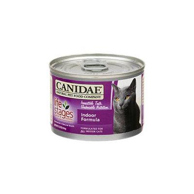 Felidae Platinum 5.5 oz