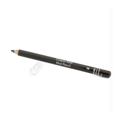 MAKE UP FOR EVER Kohl Pencil Matte Mocha Brown 9K