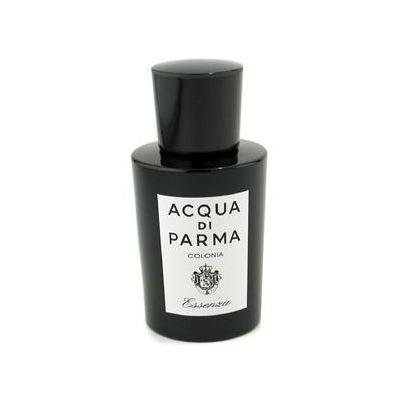 Acqua Di Parma Colonia Essenza Eau De Cologne Spray 50ml/1.7oz