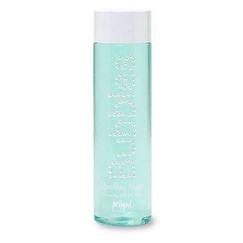 Primal Elements Foaming Bubble Bath Sparkling Sugar - 10 fl oz
