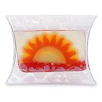 Primal Elements Handmade Vegetable Glycerin Soap - Sunrise, Sunset
