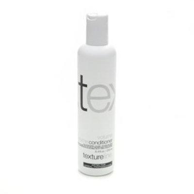 Texture Volume Conditioner by Artec for Unisex - 32 oz Conditioner
