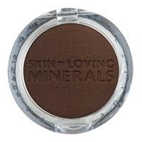 Prestige Cosmetics Skin Loving Minerals Dramatic Minerals Eye Shadow, Earth, 0.08 Ounce