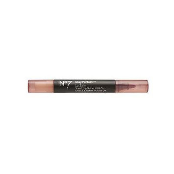 Boots No7 Lip Stain, Neutral