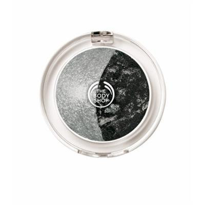 THE BODY SHOP® Baked Eye Color