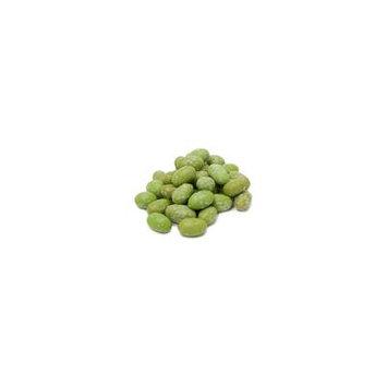 Wasabi peanuts 1 lb