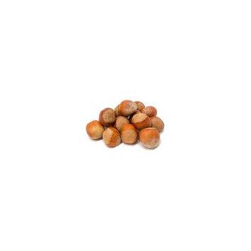 Hazelnuts (Filberts) In Shell 1 LB Bag