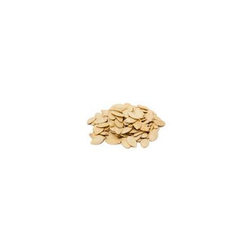 Pumpkin Seeds Roasted Unsalted, in Shell 1 lb Bag