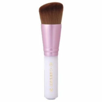 Canmake - Face Brush 1 pc
