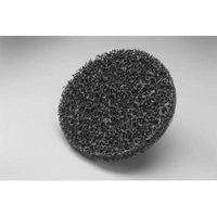 3M Scotch-Brite Roloc Disc CR-DR, Silicon Carbide, 3