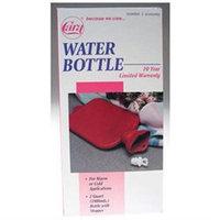 Carra Water Bottle