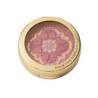 Physicians Formula Argan Wear Ultra-Nourishing Argan Oil Blush, Rose 0.24 oz