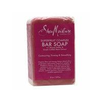 SheaMoisture Superfruit Complex Bar Soap