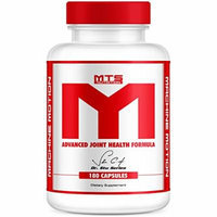 MTS Machine Motion Advanced Joint Health Formula 180ct.