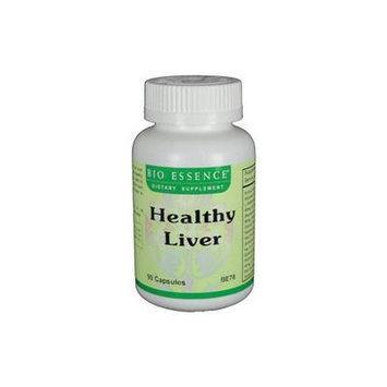 Healthy Liver 護肝寶90 Capsules