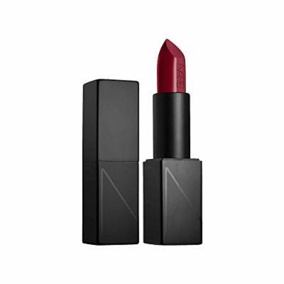 NARS Audacious Lipstick Vera