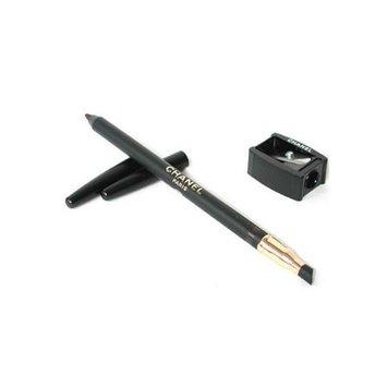 Chanel Le Crayon Yeux - No. 02 Brun - 1g/0.03oz