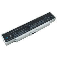 Superb Choice CT-SY5652LH-1B 6-cell Laptop Battery for Sony Vgp-bpl2 Vgp-bps2 Vgp-bps2c