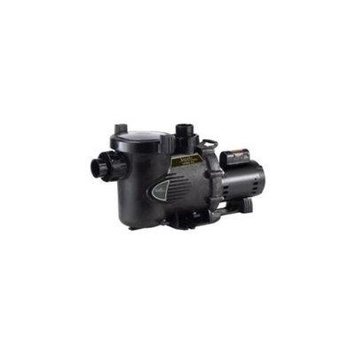 Zodiac SHPF2. 0 2Hp Stealth Pump