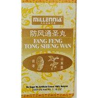 Fang Feng Tong Sheng Wan , 200 Pills