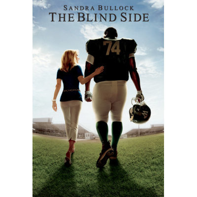 John Lee Hancock The Blind Side