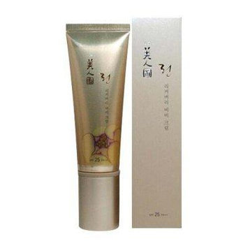 The Face Shop Face Myeonghan Miindo Rin Recovery BB Cream SPF25/PA++, 45g