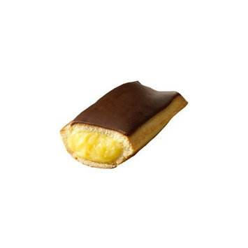 Tastykake pack of 6 Tasty Klair Pies