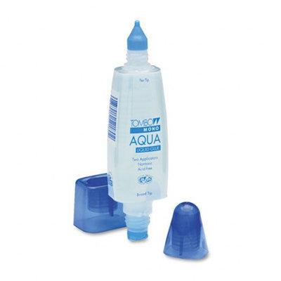 Tombow TOM52180 Mono Aqua Twin Lip Liquid Glue