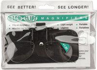 K1c2 K1C2 72251 Magni-Clips Magnifiers-+1.00 Magnification