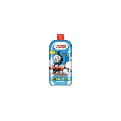 Rj Quality Products BUBBLE BATH -THOMAS AND FRIENDS (32oz.)