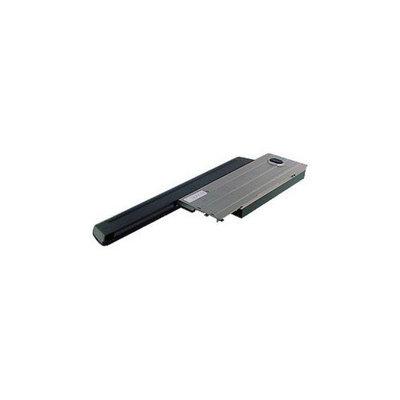 NM Long Life 9-Cell 6600mAh Battery for Dell Laptops