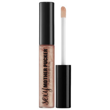 Soap & Glory Super-Colour Sexy Mother Pucker(TM) Lip Plumping Gloss