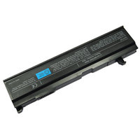 Superb Choice CT-TA2465LH-14P 6 cell Laptop Battery for TOSHIBA Satellite A135 s2296 A135 s2306