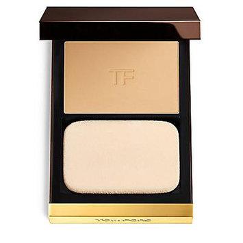 Tom Ford Flawless Powder & Foundation