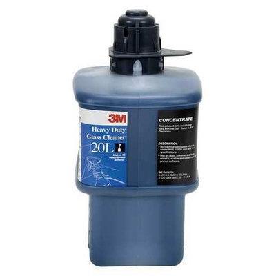 3M Bathroom Cleaner (Floral, Bottle). Model: 20L