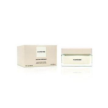 Narciso Rodriguez Body Cream/5.1 oz. - No Color