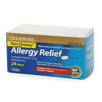 Good Sense Allergy Relief