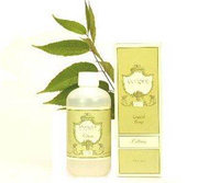 California Fleurish Antique Garden Meadow 237ml/8oz Liquid Soap