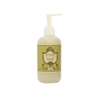 California Fleurish Antique Garden Vanilla Orchid 237ml/8oz Liquid Soap