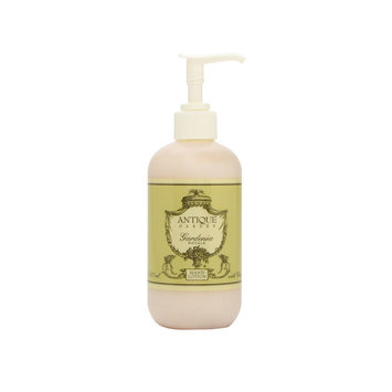 California Fleurish Antique Garden Gardenia Royale 237ml/8oz Vitamin E Lotion