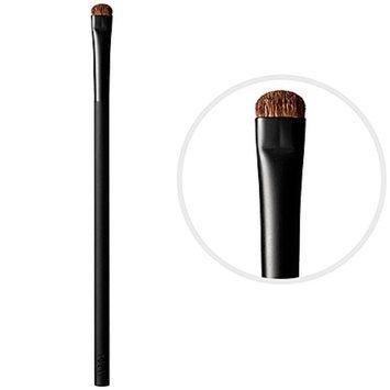 NARS Smudge Brush, 1 ea