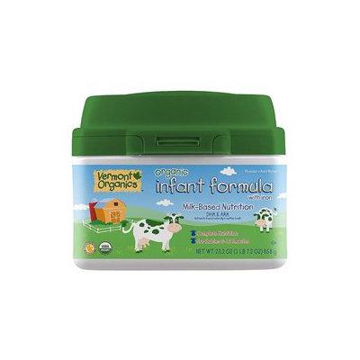 Vermont Organics Powder - 23.2 oz - 1 ct.