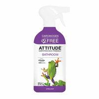Attitude Eco-Friendly Bathroom Cleaner