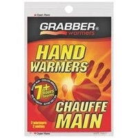Hand Warmers (Pair) - Pack of 40