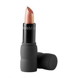 bareMinerals Natural Lip Color Natural Lip Gloss