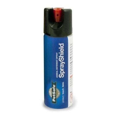 PetSafe SprayShield Animal Deterrent Spray REFILL