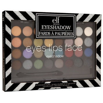 e.l.f. Eyeshadow Set