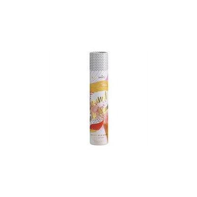 Coconut Milk Mango Rollerball Perfume by Illume