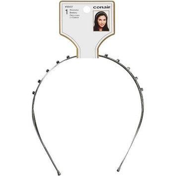 Conair Diamond Headband